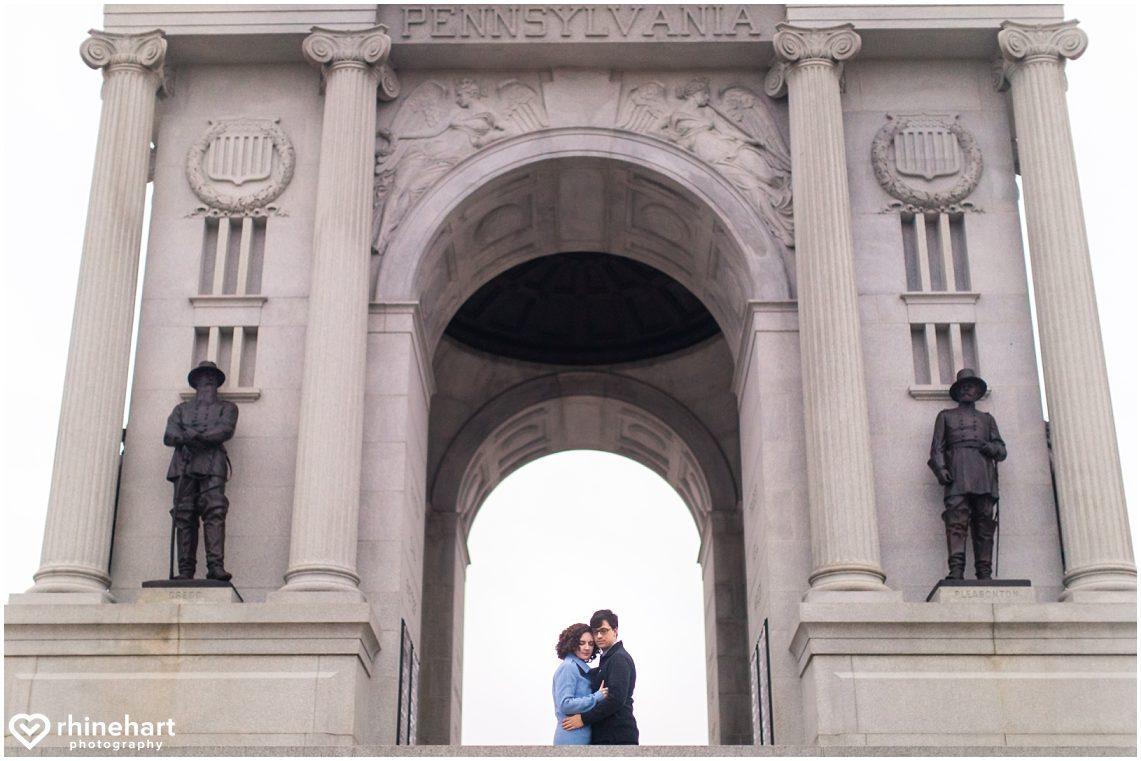 gettysburg-best-wedding-photographers-creative-unique-college-hotel-downtown-artistic-18