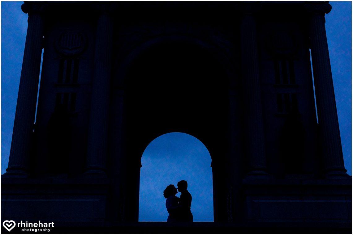 gettysburg-best-wedding-photographers-creative-unique-college-hotel-downtown-artistic-21