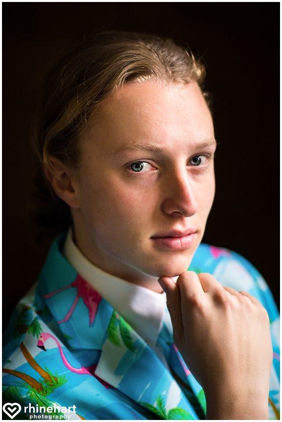 best-senior-portrait-photographers-hershey-harrisburg-central-pa-creative-unique-personalized-6