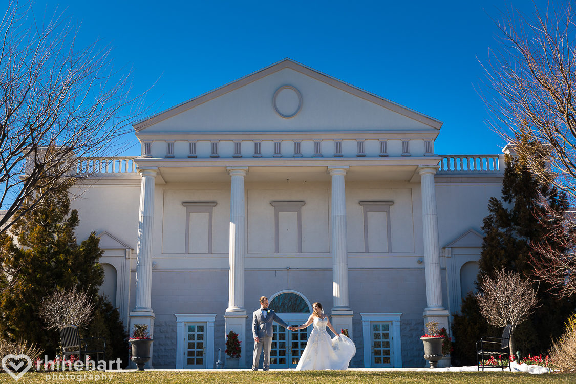 best-the-palace-at-somerset-park-wedding-photographers-creative-unique-different-20