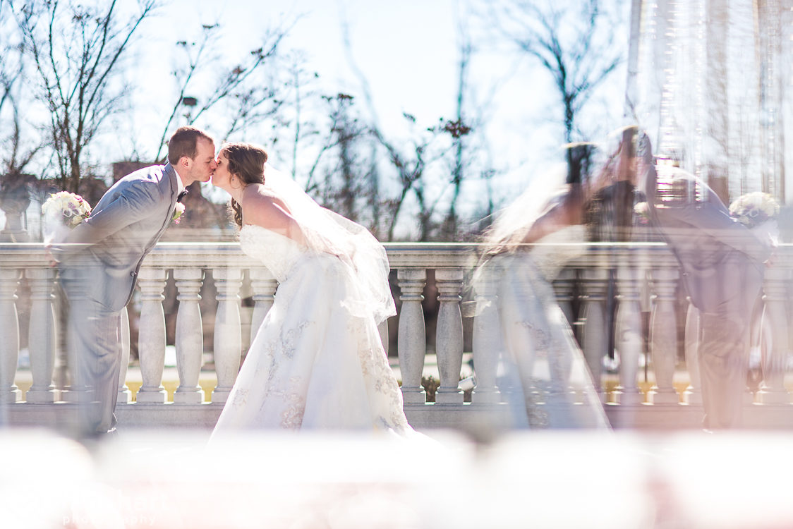 best-the-palace-at-somerset-park-wedding-photographers-creative-unique-different-23