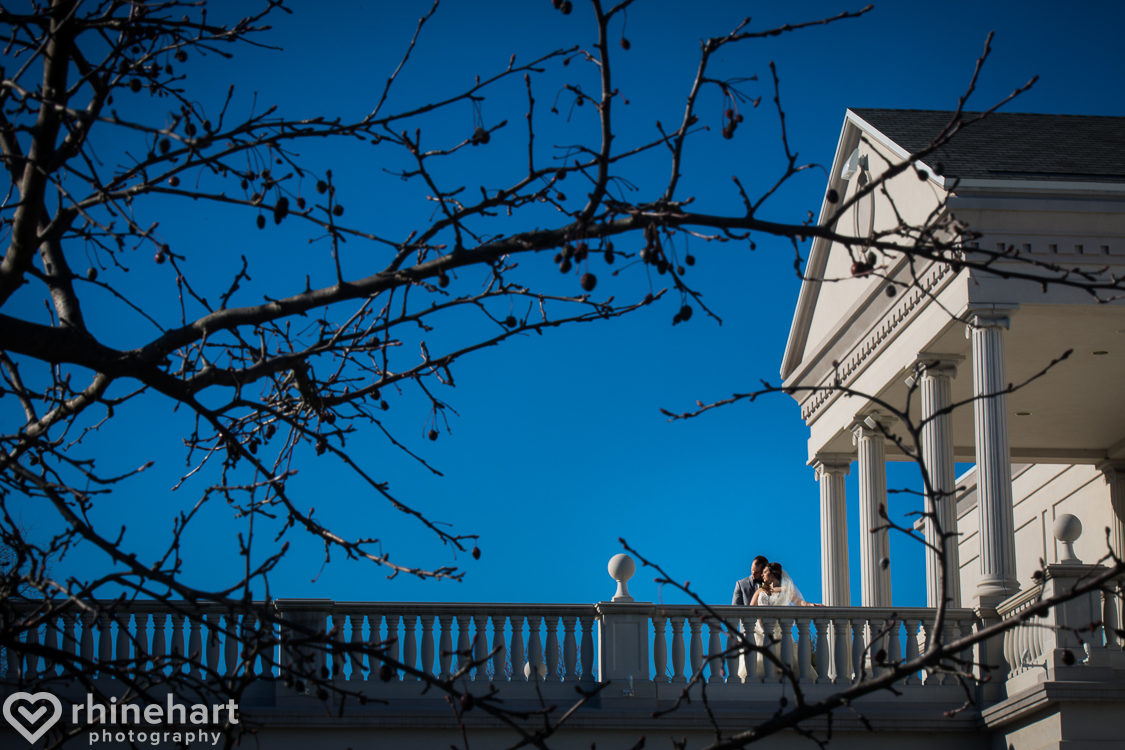 best-the-palace-at-somerset-park-wedding-photographers-creative-unique-different-24