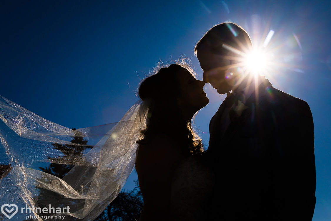 best-the-palace-at-somerset-park-wedding-photographers-creative-unique-different-25