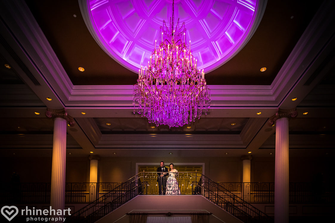 best-the-palace-at-somerset-park-wedding-photographers-creative-unique-different-30