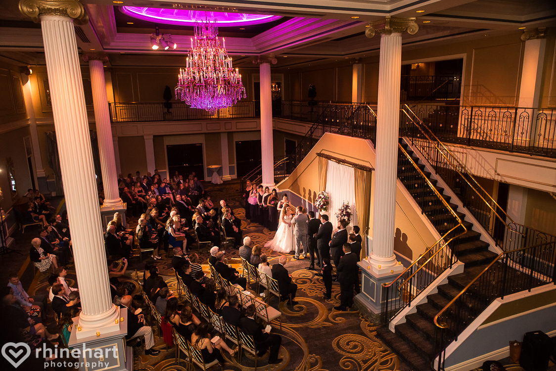 best-the-palace-at-somerset-park-wedding-photographers-creative-unique-different-34