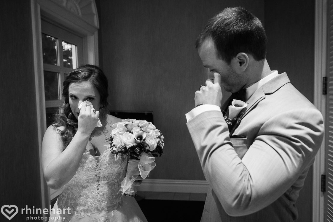 best-the-palace-at-somerset-park-wedding-photographers-creative-unique-different-37