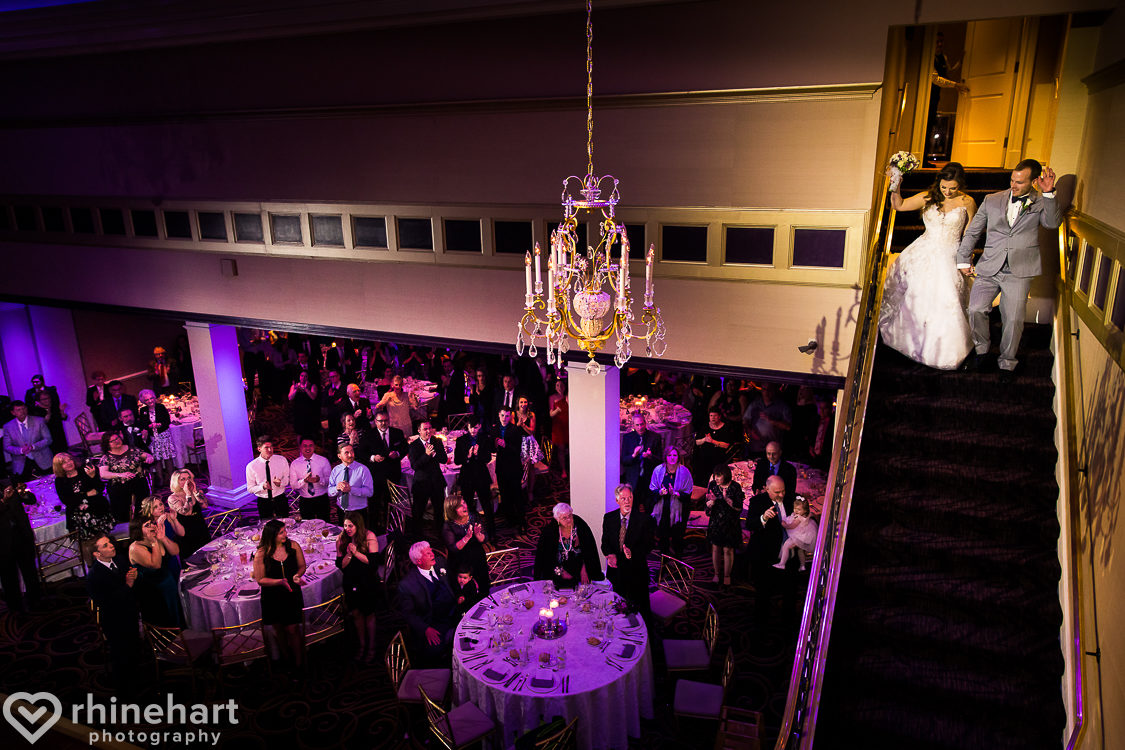 best-the-palace-at-somerset-park-wedding-photographers-creative-unique-different-39