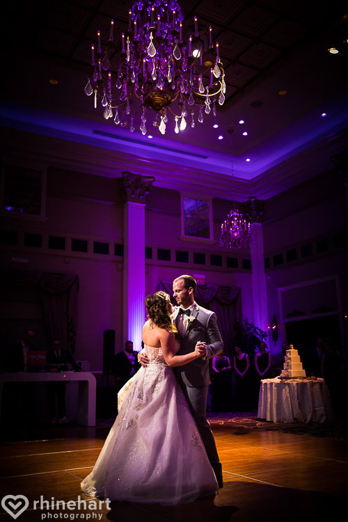 best-the-palace-at-somerset-park-wedding-photographers-creative-unique-different-41