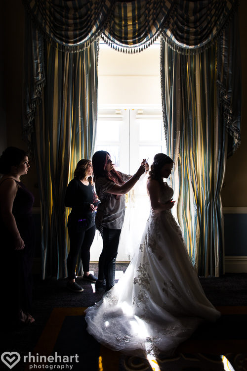 best-the-palace-at-somerset-park-wedding-photographers-creative-unique-different-5