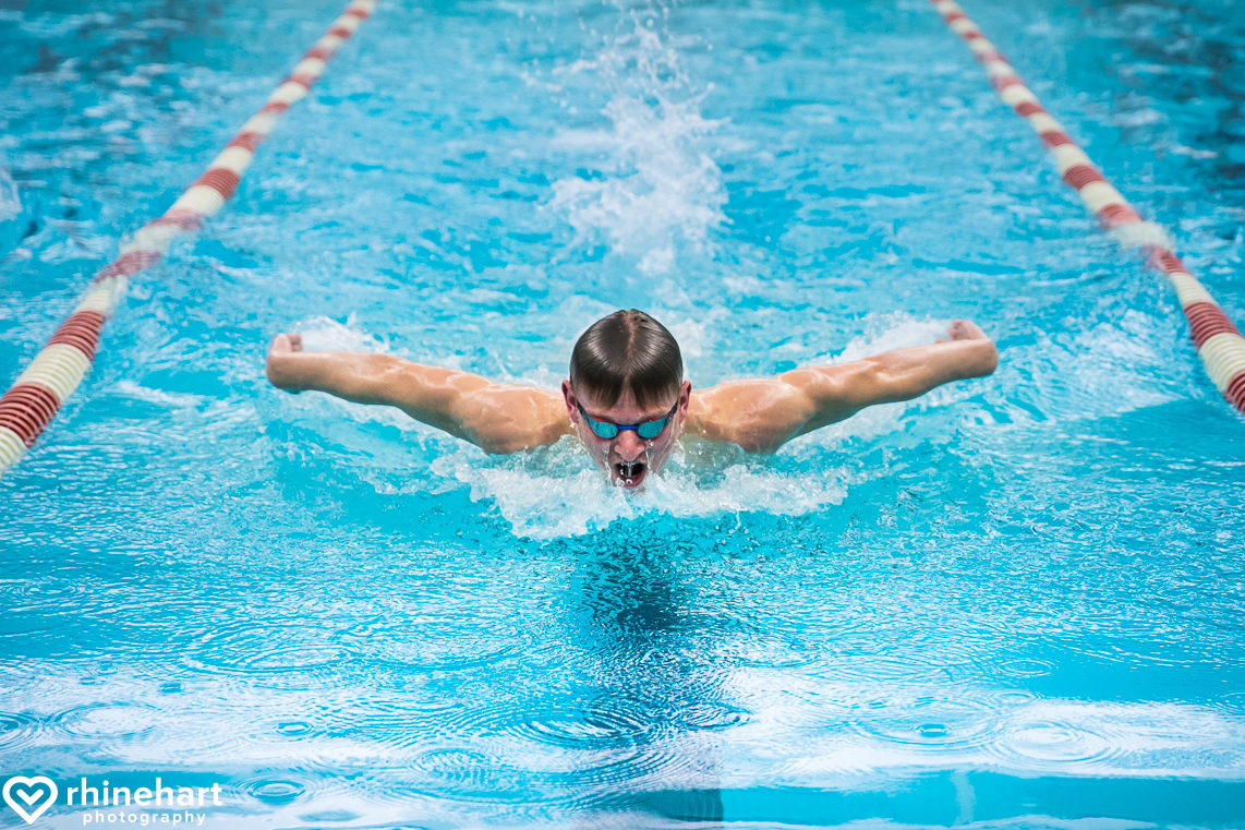 creative-best-unique-different-senior-portrait-photographers-central-pa-shippensburg-chambersburg-carlisle-big-spring-mechanicsburg-mercersburg-swimmers-swimming-5