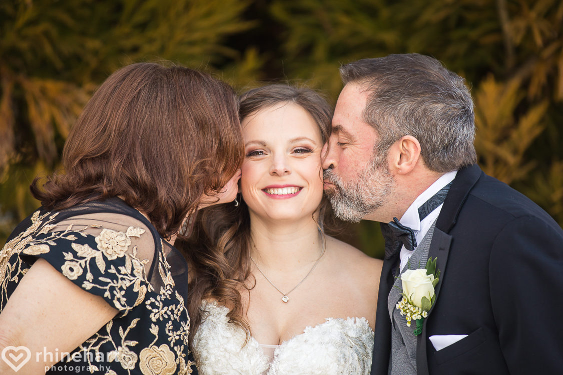 kiss-the-bride-1