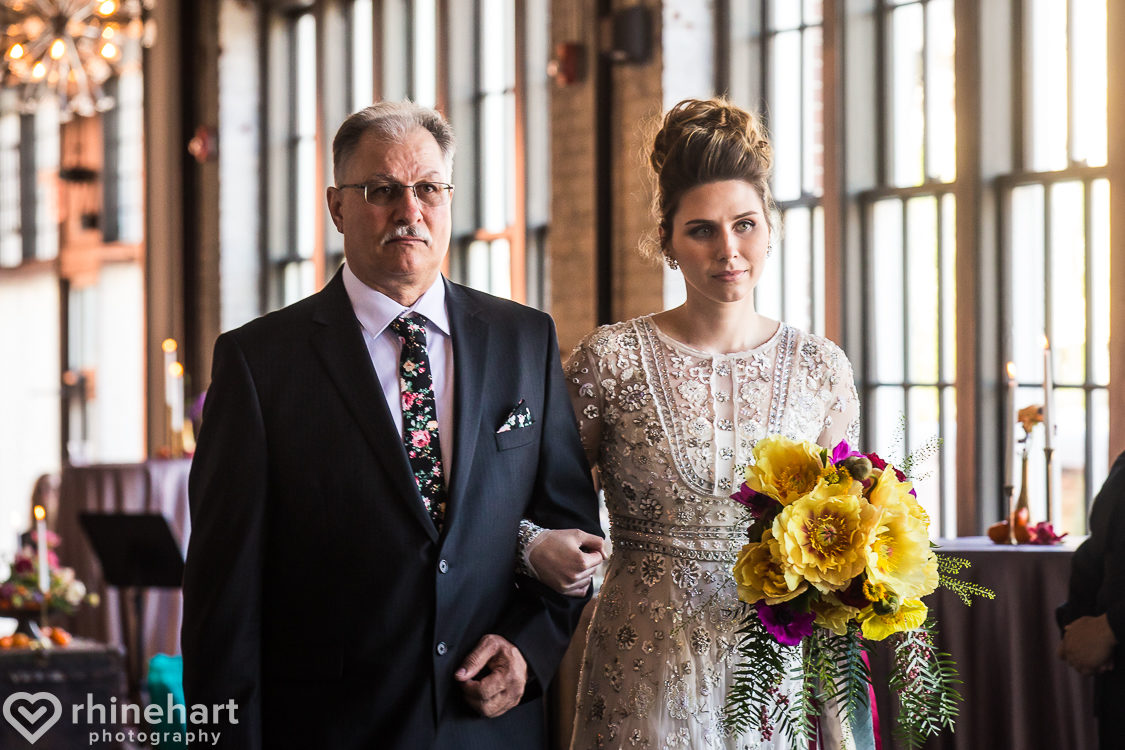 best-wedding-photographers-york-pa-creative-artistic-vibrant-colorful-fun-the-bond-jdk-37