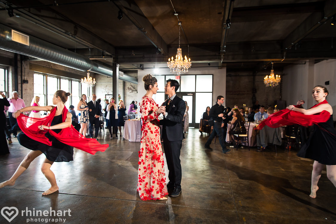 best-wedding-photographers-york-pa-creative-artistic-vibrant-colorful-fun-the-bond-jdk-56