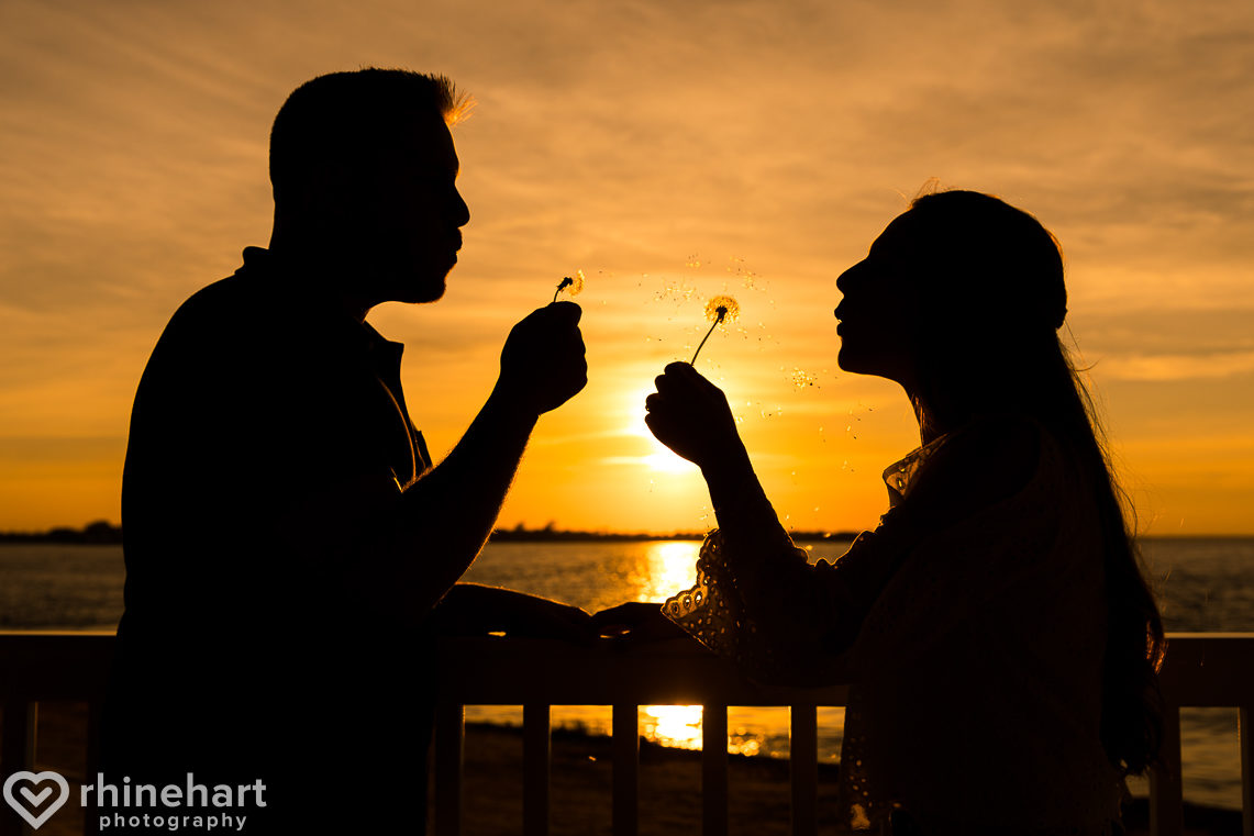 best-lbi-wedding-photographers-engagement-long-beach-island-creative-colorful-different-pictures-nj-new-jersey-shore-119