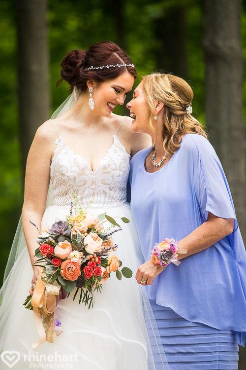 rolling_rails_lodge_wedding_photographers_state_college_best_wedding_photographers_creative-81