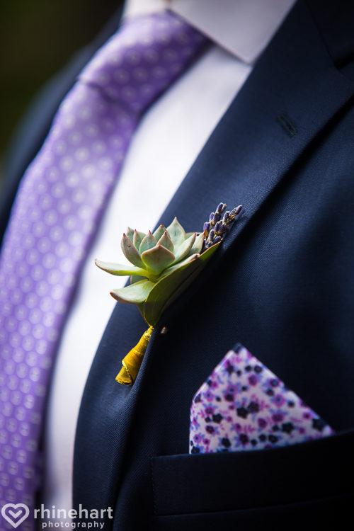rolling_rails_lodge_wedding_photographers_state_college_best_wedding_photogrpahers_creative-12
