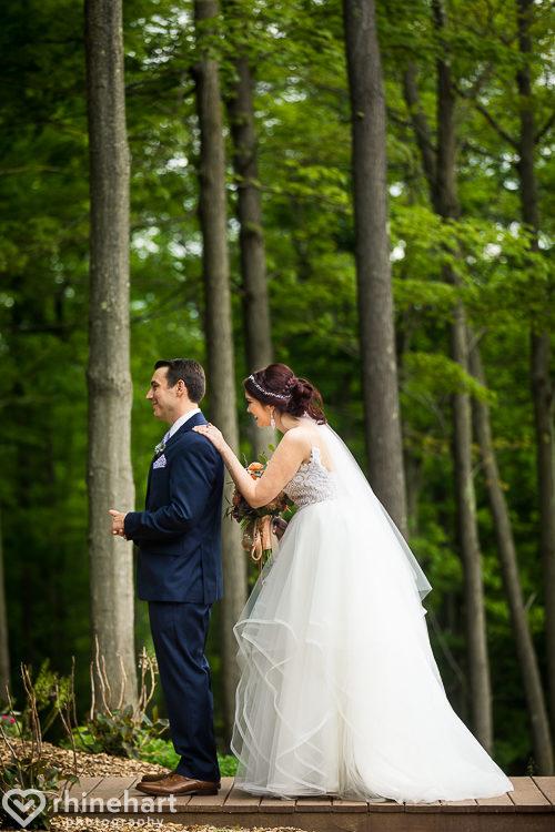 rolling_rails_lodge_wedding_photographers_state_college_best_wedding_photogrpahers_creative-13