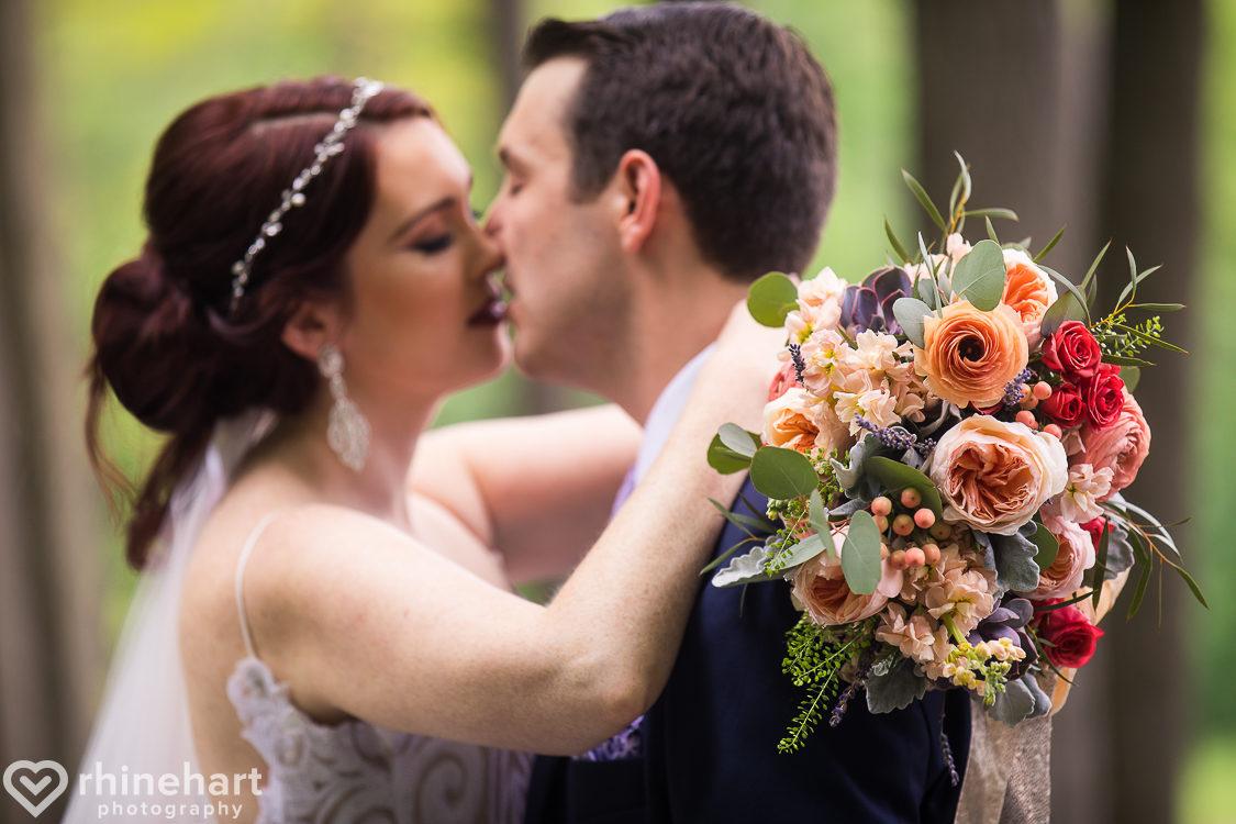 rolling_rails_lodge_wedding_photographers_state_college_best_wedding_photogrpahers_creative-16