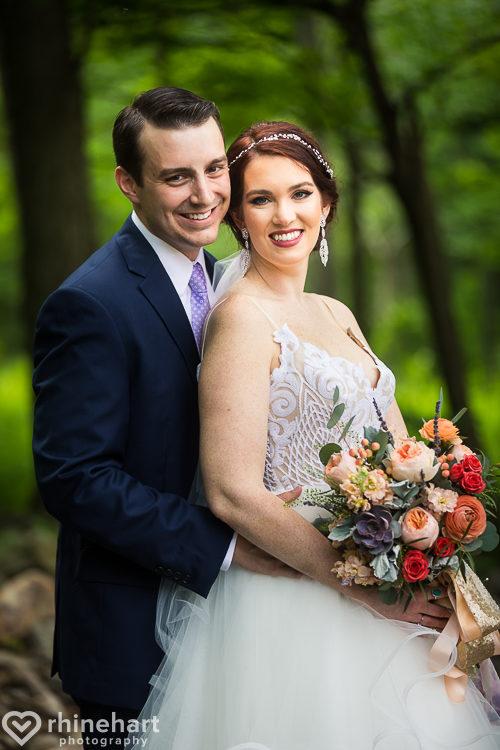 rolling_rails_lodge_wedding_photographers_state_college_best_wedding_photogrpahers_creative-17
