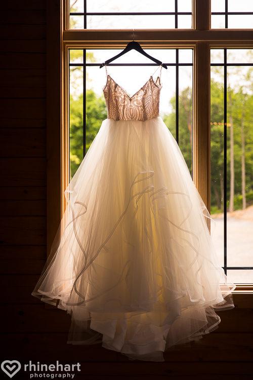 rolling_rails_lodge_wedding_photographers_state_college_best_wedding_photogrpahers_creative-2
