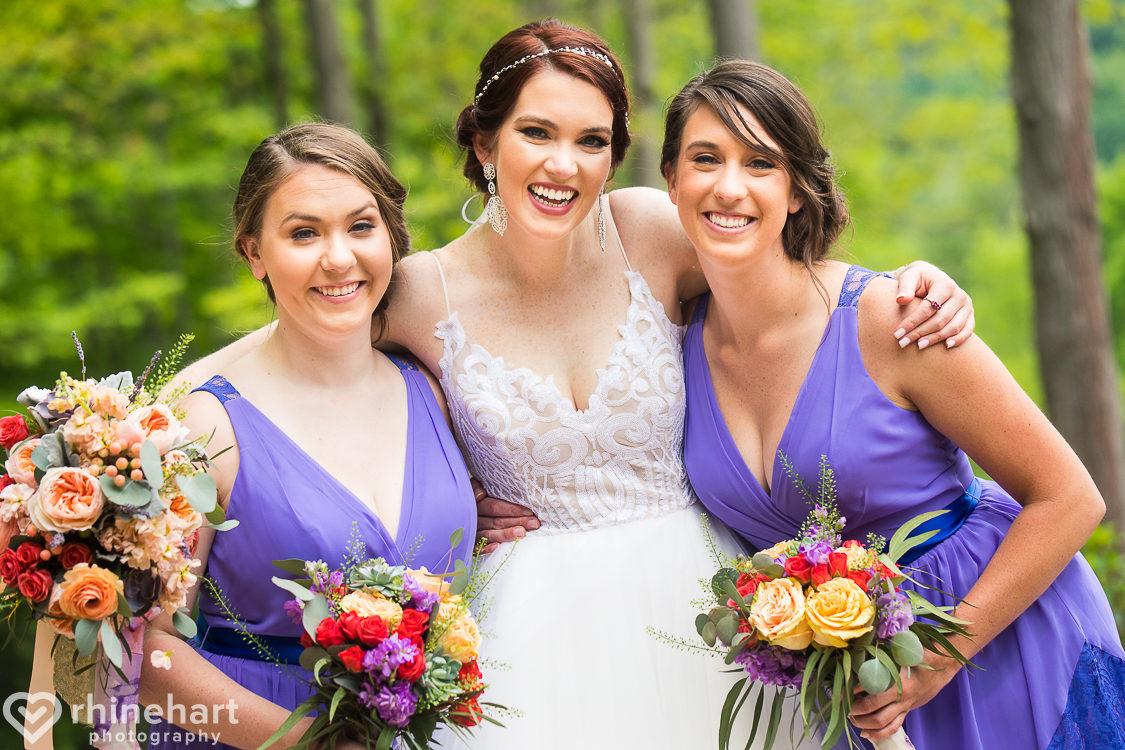 rolling_rails_lodge_wedding_photographers_state_college_best_wedding_photogrpahers_creative-25