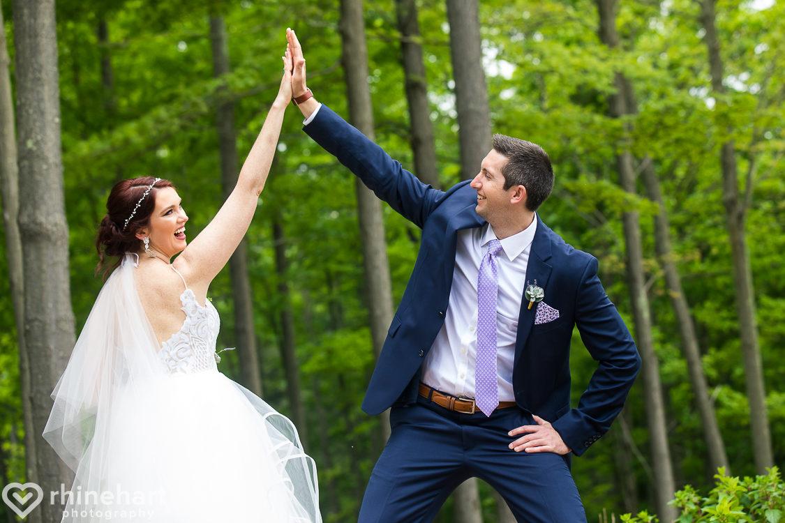 rolling_rails_lodge_wedding_photographers_state_college_best_wedding_photogrpahers_creative-26