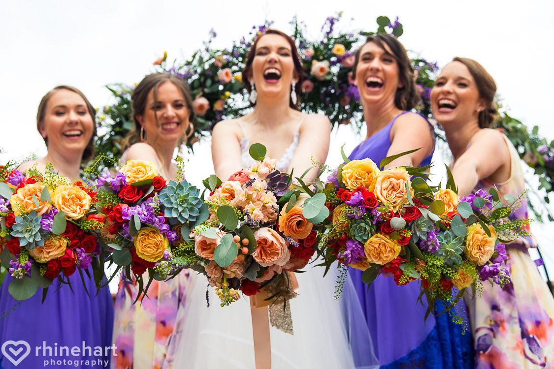 rolling_rails_lodge_wedding_photographers_state_college_best_wedding_photogrpahers_creative-27