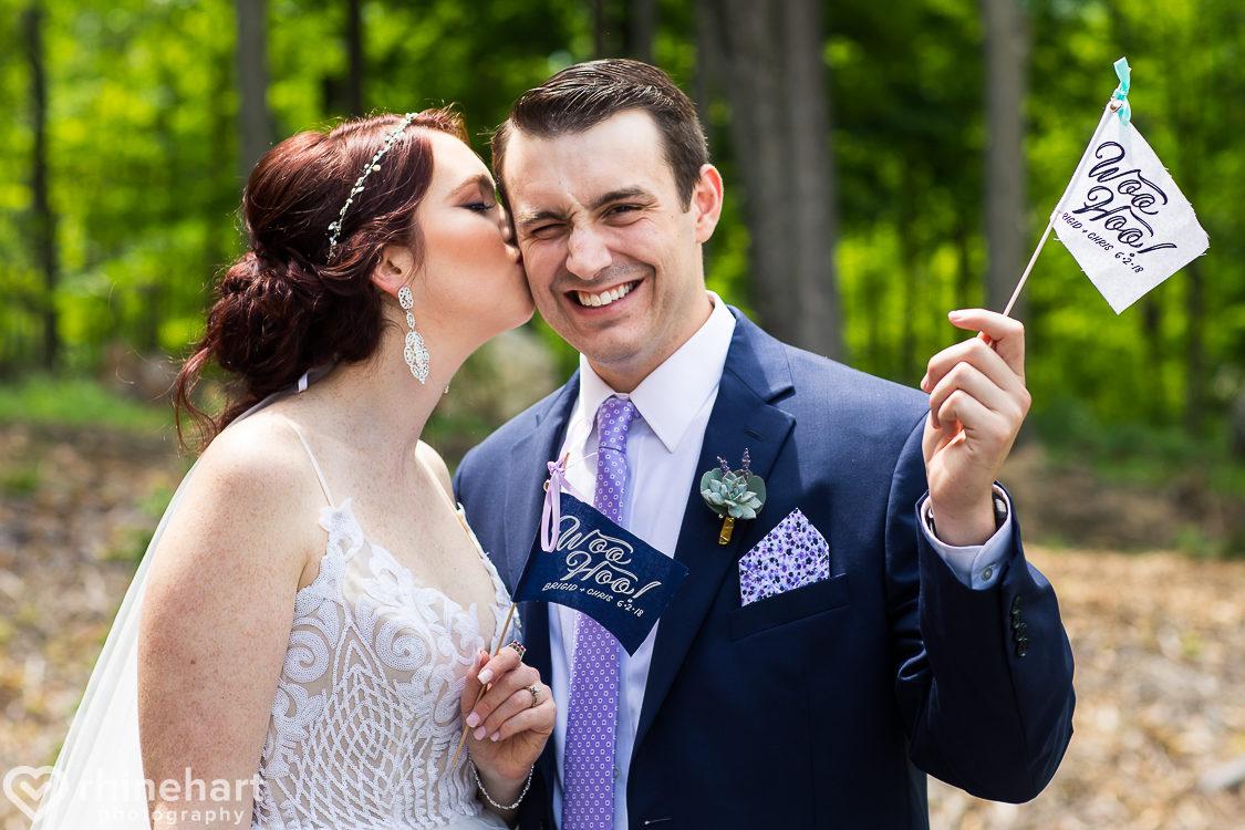 rolling_rails_lodge_wedding_photographers_state_college_best_wedding_photogrpahers_creative-30