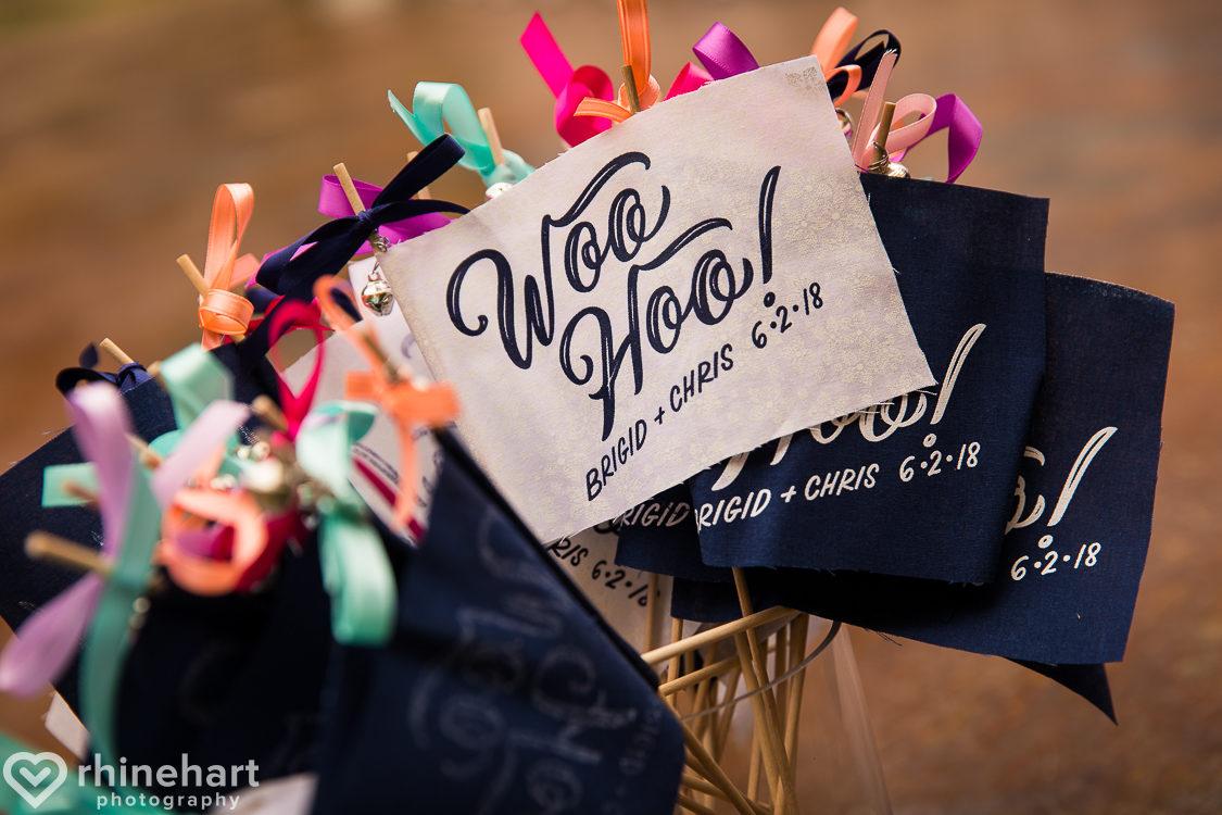rolling_rails_lodge_wedding_photographers_state_college_best_wedding_photogrpahers_creative-31