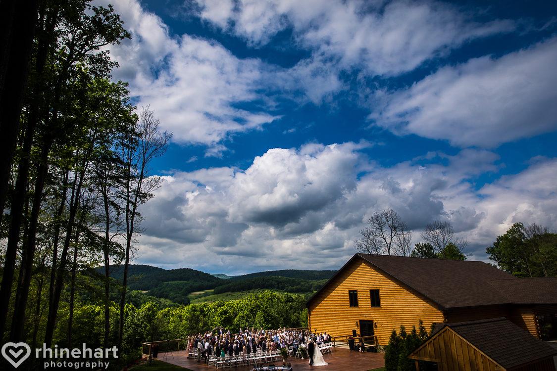 rolling_rails_lodge_wedding_photographers_state_college_best_wedding_photogrpahers_creative-32