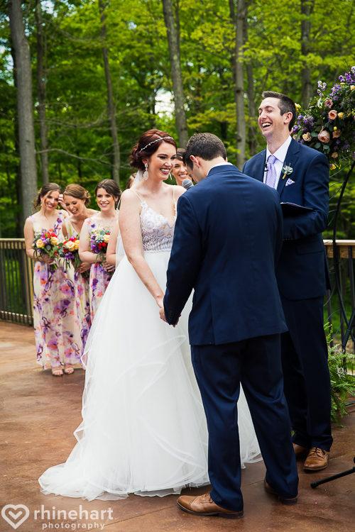 rolling_rails_lodge_wedding_photographers_state_college_best_wedding_photogrpahers_creative-33