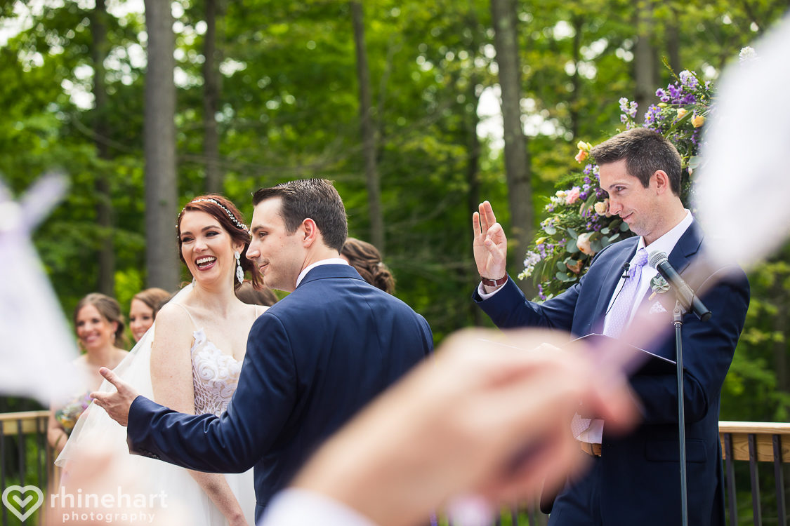 rolling_rails_lodge_wedding_photographers_state_college_best_wedding_photogrpahers_creative-34