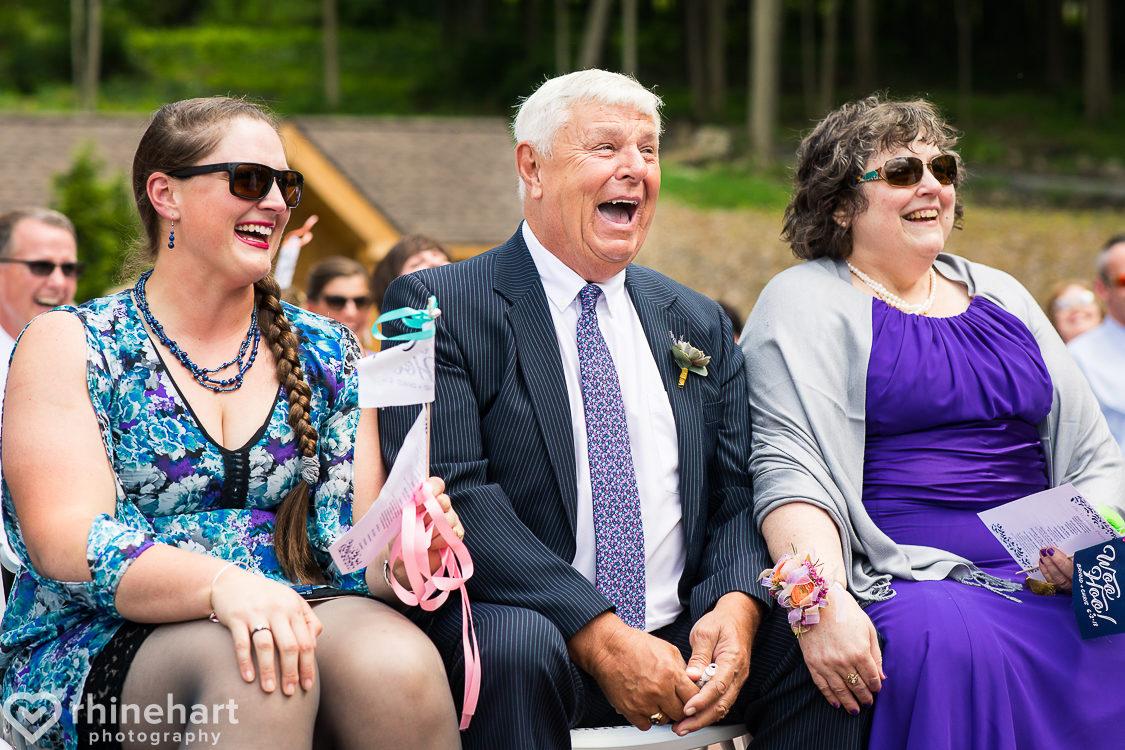 rolling_rails_lodge_wedding_photographers_state_college_best_wedding_photogrpahers_creative-35