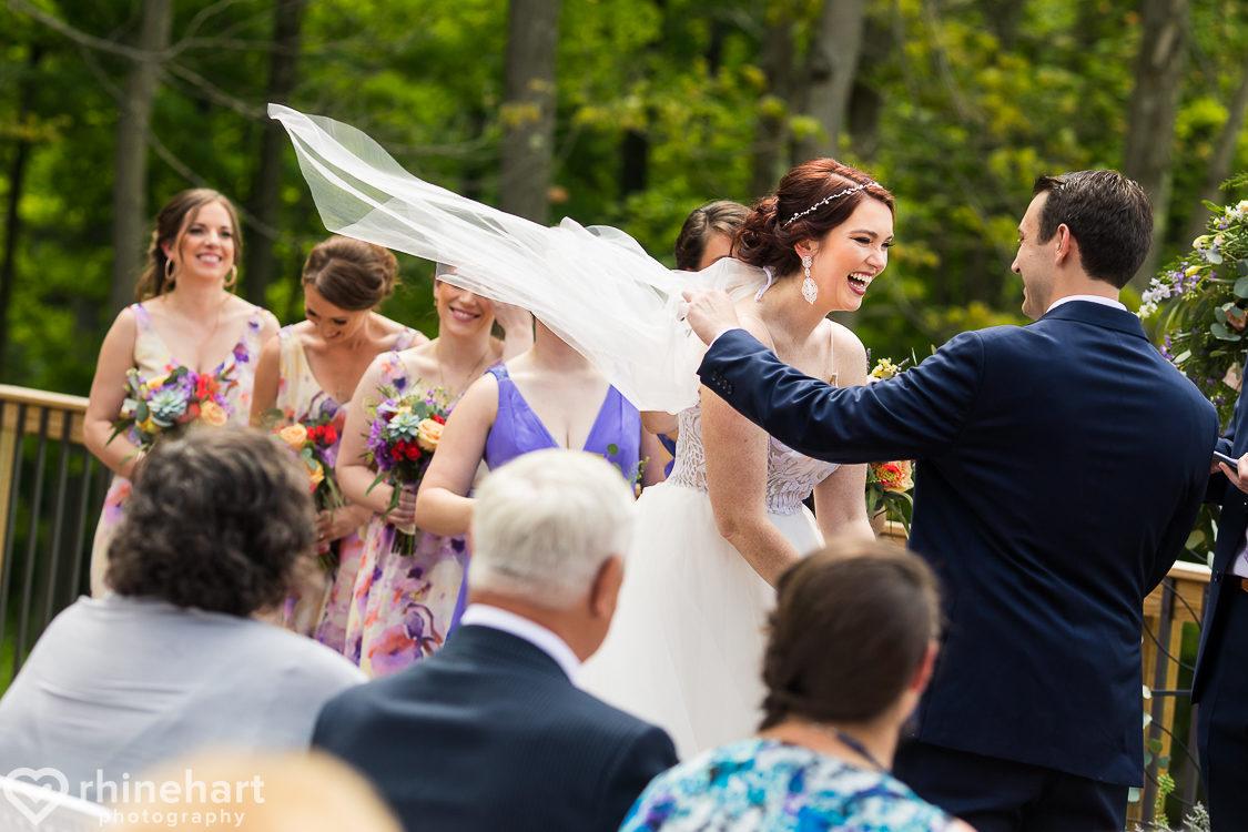 rolling_rails_lodge_wedding_photographers_state_college_best_wedding_photogrpahers_creative-36