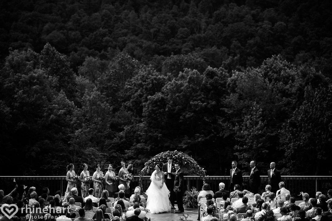 rolling_rails_lodge_wedding_photographers_state_college_best_wedding_photogrpahers_creative-37