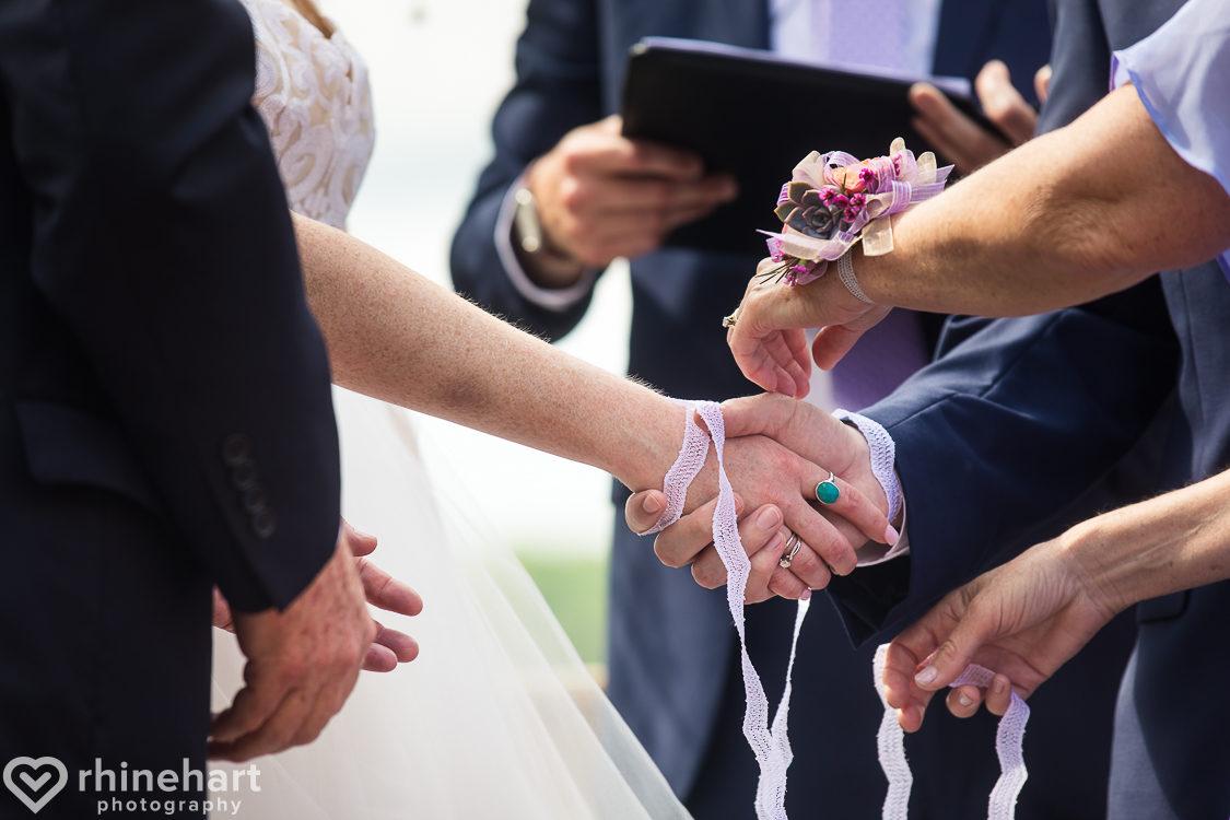 rolling_rails_lodge_wedding_photographers_state_college_best_wedding_photogrpahers_creative-38