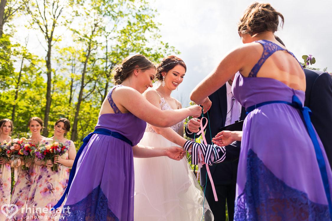 rolling_rails_lodge_wedding_photographers_state_college_best_wedding_photogrpahers_creative-39