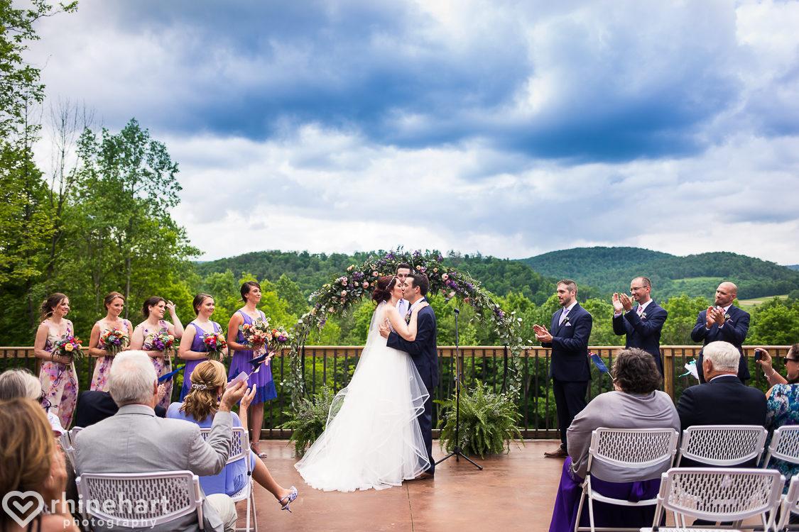rolling_rails_lodge_wedding_photographers_state_college_best_wedding_photogrpahers_creative-42