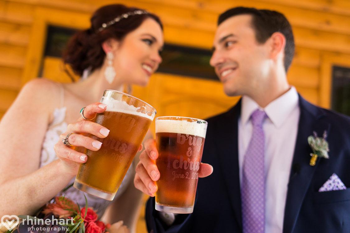 rolling_rails_lodge_wedding_photographers_state_college_best_wedding_photogrpahers_creative-44