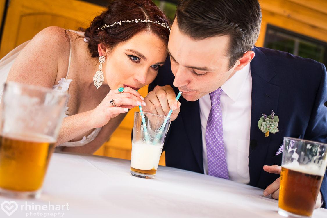 rolling_rails_lodge_wedding_photographers_state_college_best_wedding_photogrpahers_creative-46