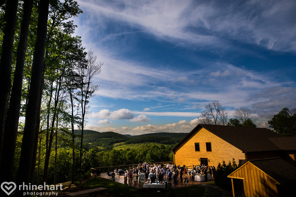 rolling_rails_lodge_wedding_photographers_state_college_best_wedding_photogrpahers_creative-47