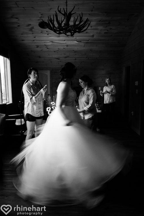 rolling_rails_lodge_wedding_photographers_state_college_best_wedding_photogrpahers_creative-5