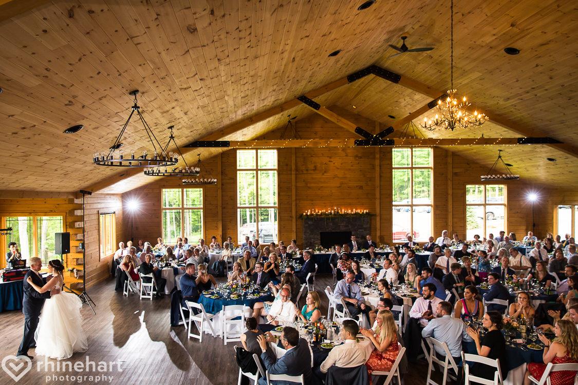 rolling_rails_lodge_wedding_photographers_state_college_best_wedding_photogrpahers_creative-53