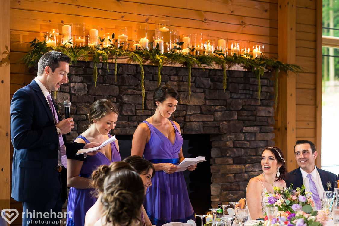 rolling_rails_lodge_wedding_photographers_state_college_best_wedding_photogrpahers_creative-54