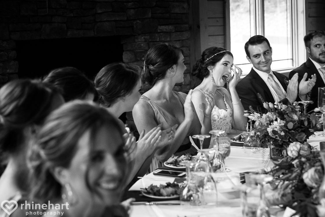 rolling_rails_lodge_wedding_photographers_state_college_best_wedding_photogrpahers_creative-55