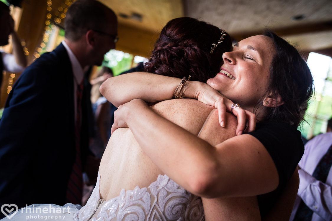 rolling_rails_lodge_wedding_photographers_state_college_best_wedding_photogrpahers_creative-56