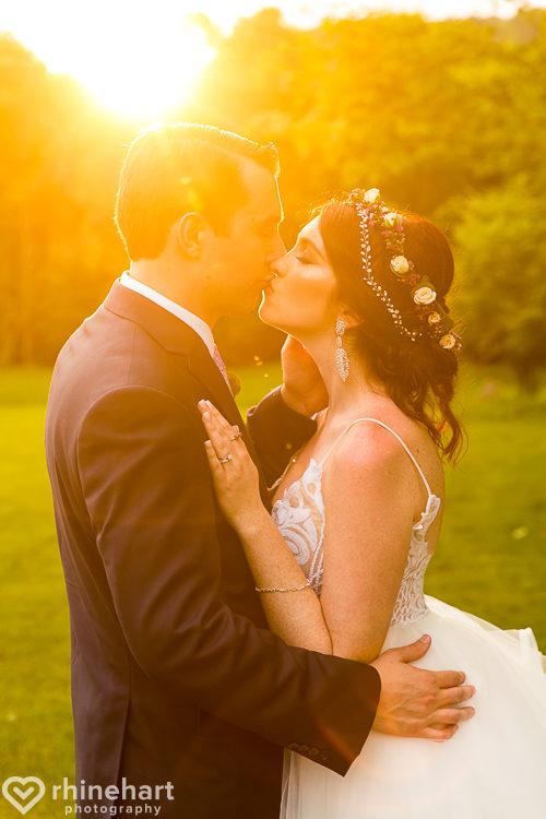 rolling_rails_lodge_wedding_photographers_state_college_best_wedding_photogrpahers_creative-58