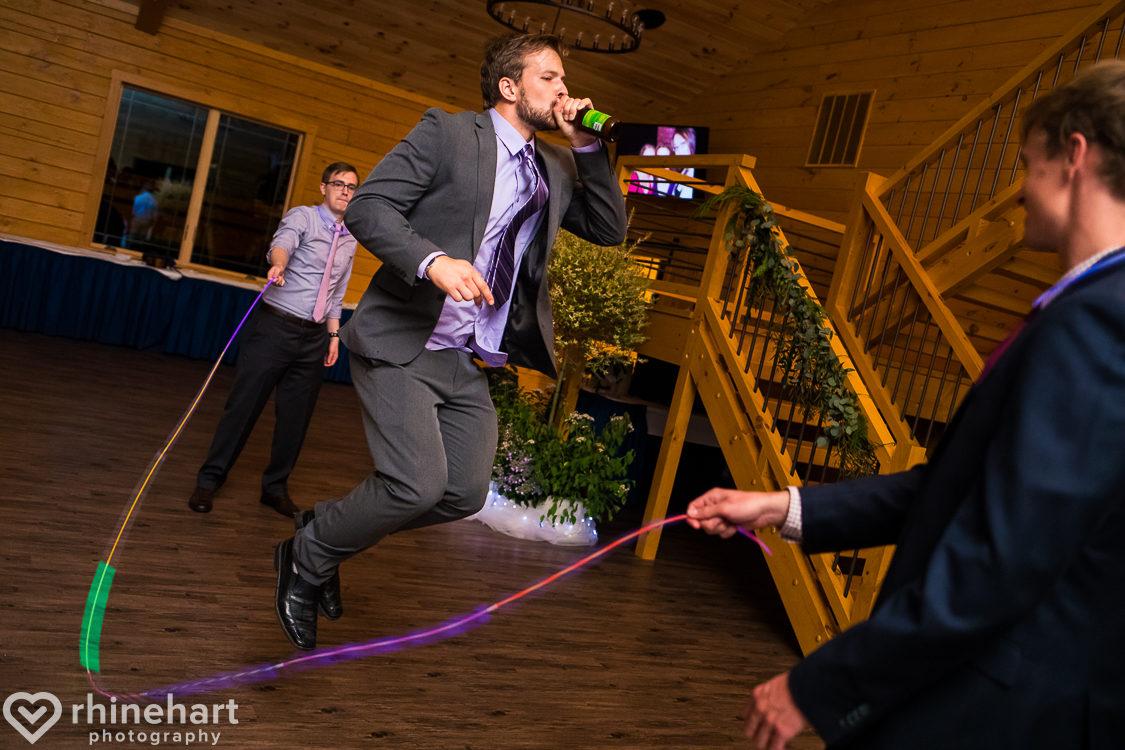 rolling_rails_lodge_wedding_photographers_state_college_best_wedding_photogrpahers_creative-63
