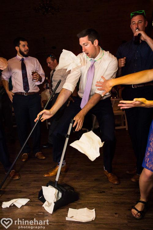 rolling_rails_lodge_wedding_photographers_state_college_best_wedding_photogrpahers_creative-65