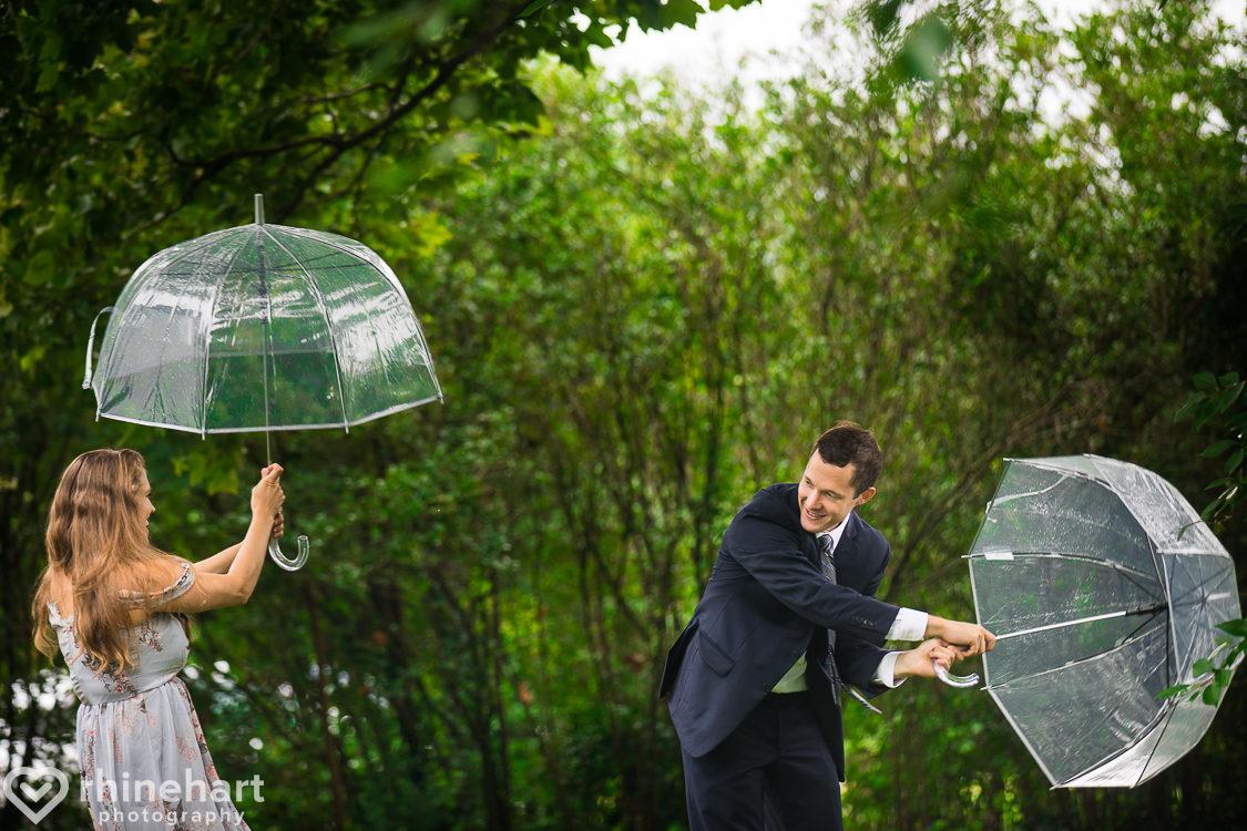ceresville_mansion_wedding_photographers_best_creative_unique_frederick-11
